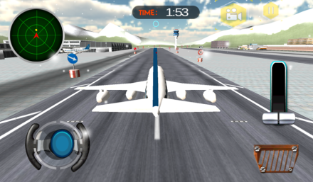 AirportSimulator_3