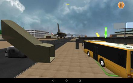 AirportSimulator_32